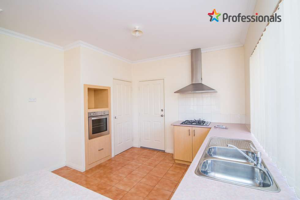Third view of Homely house listing, 32A Redcliffe Street, East Cannington WA 6107