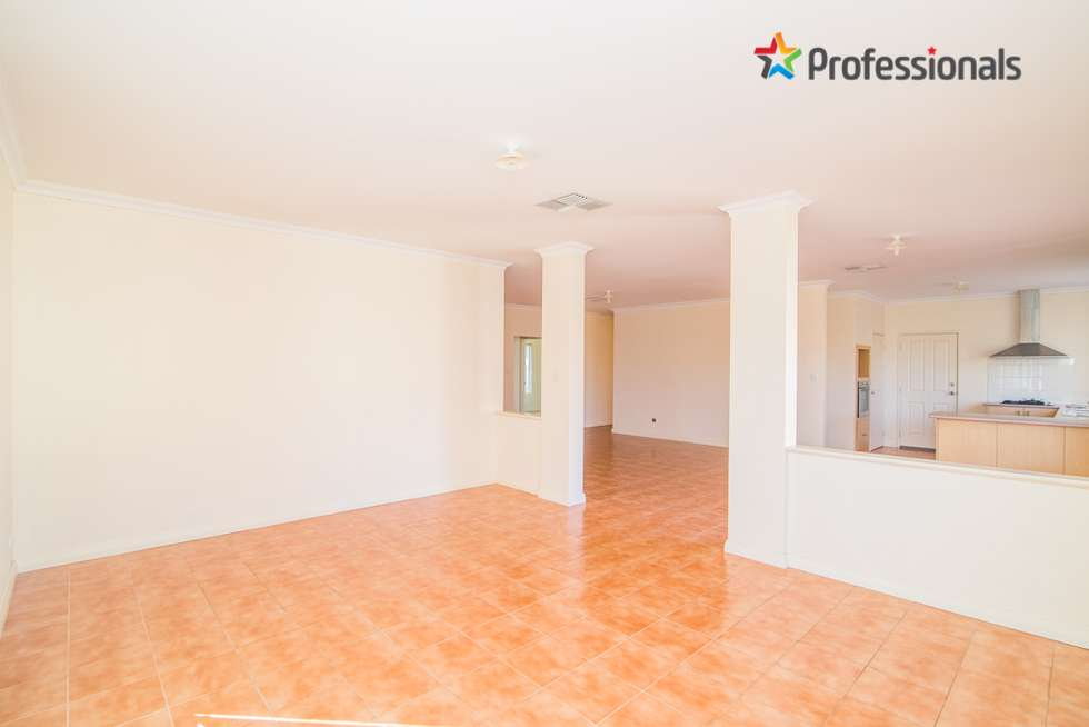 Fourth view of Homely house listing, 32A Redcliffe Street, East Cannington WA 6107