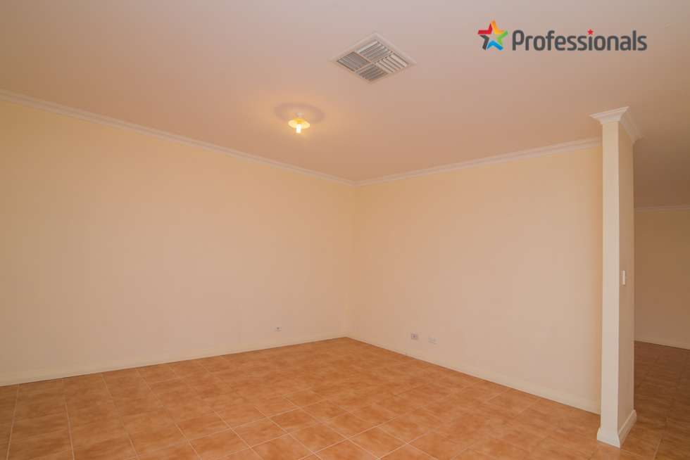 Fifth view of Homely house listing, 32A Redcliffe Street, East Cannington WA 6107