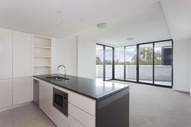 206/42 Walker Street, Rhodes NSW 2138
