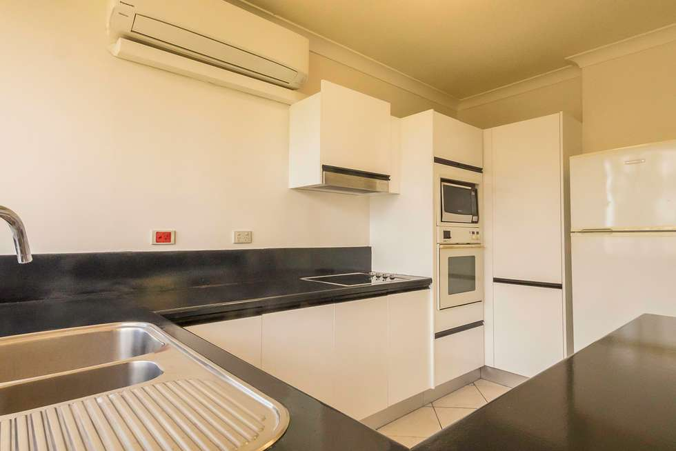 Fourth view of Homely apartment listing, 7/2890 Gold Coast Highway, Surfers Paradise QLD 4217