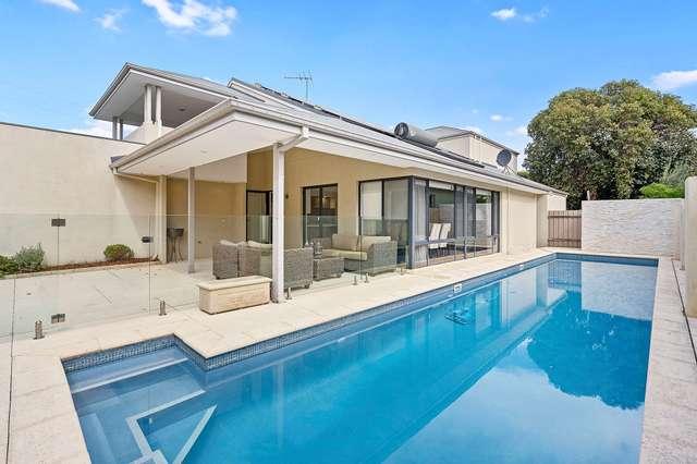 120 Douglas Avenue, South Perth WA 6151