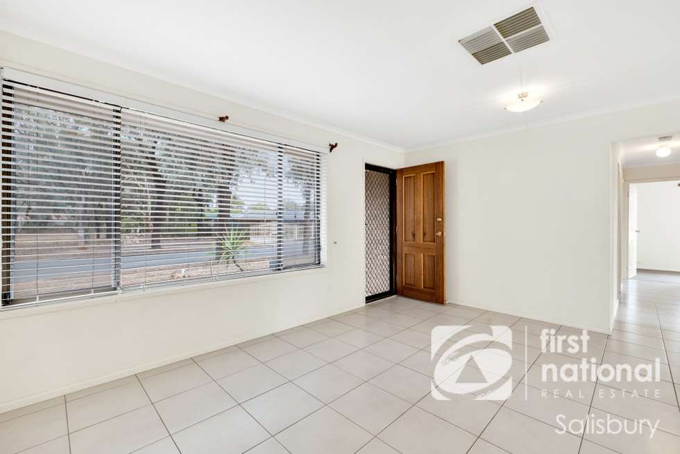 Second view of Homely house listing, 25 Shirley Avenue, Parafield Gardens SA 5107