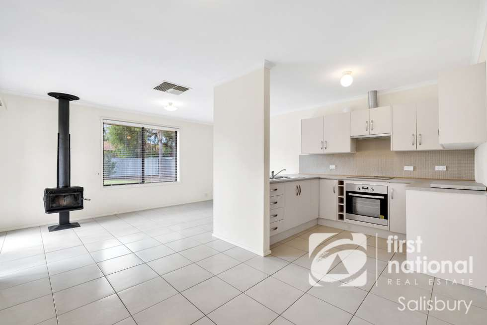Third view of Homely house listing, 25 Shirley Avenue, Parafield Gardens SA 5107