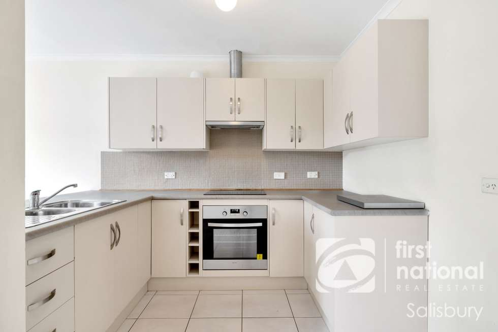 Fourth view of Homely house listing, 25 Shirley Avenue, Parafield Gardens SA 5107