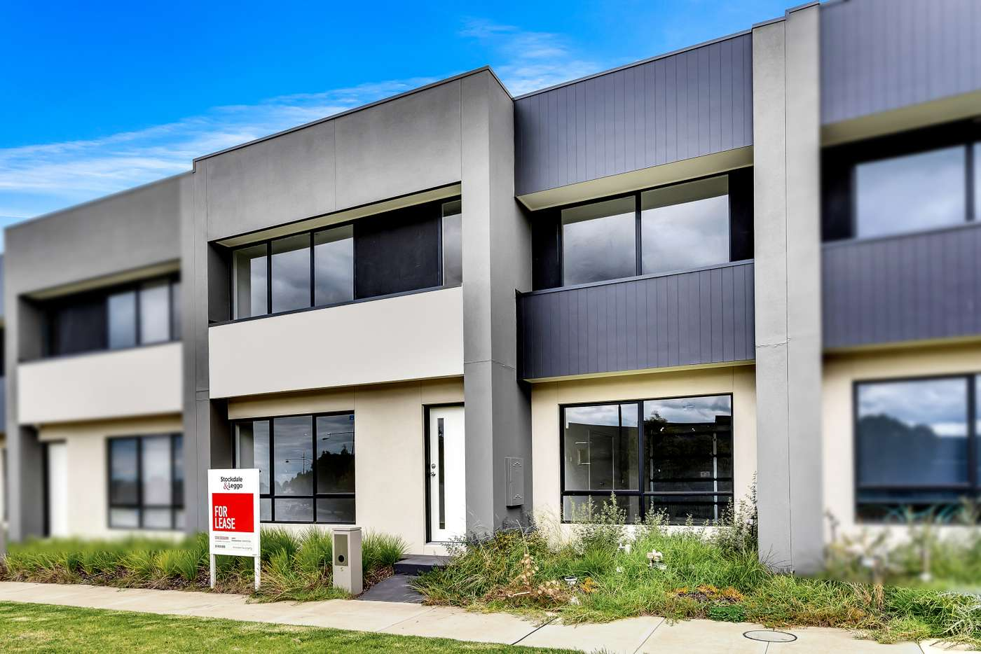 Main view of Homely house listing, 5 Winds Walk, Greenvale VIC 3059