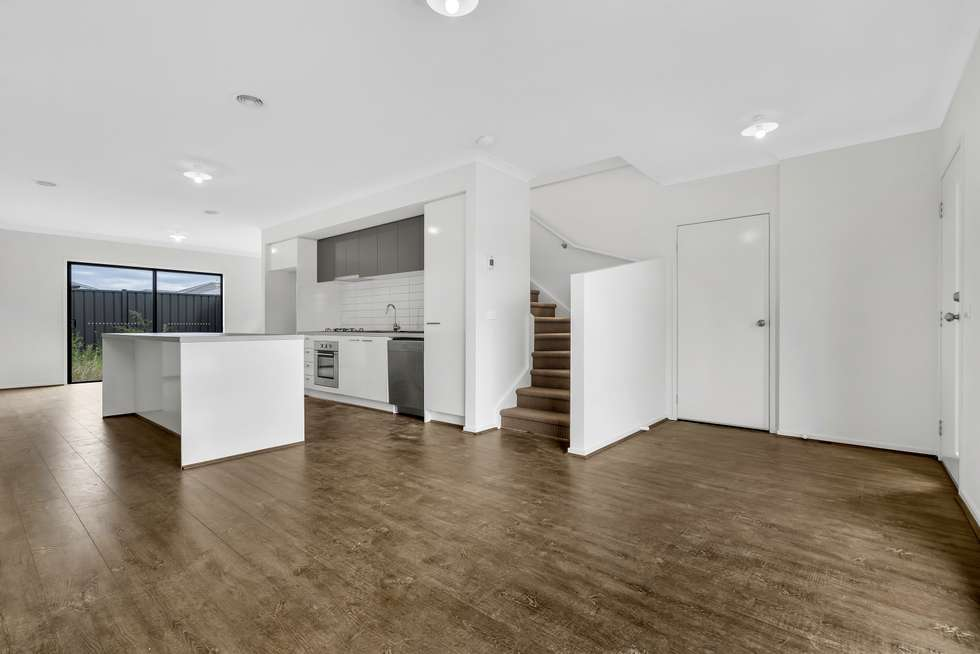Third view of Homely house listing, 5 Winds Walk, Greenvale VIC 3059
