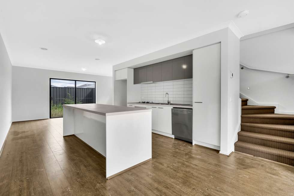 Fourth view of Homely house listing, 5 Winds Walk, Greenvale VIC 3059