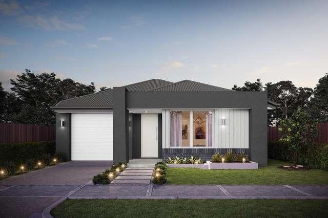 Lot 532 New Road, Mount Barker SA 5251