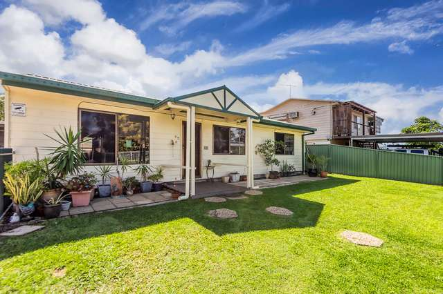 9 Christopher Court, Eagleby QLD 4207
