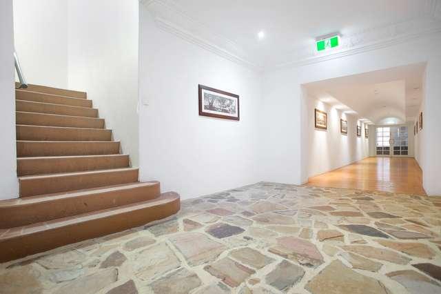 5/5 Bannister Street, Fremantle WA 6160