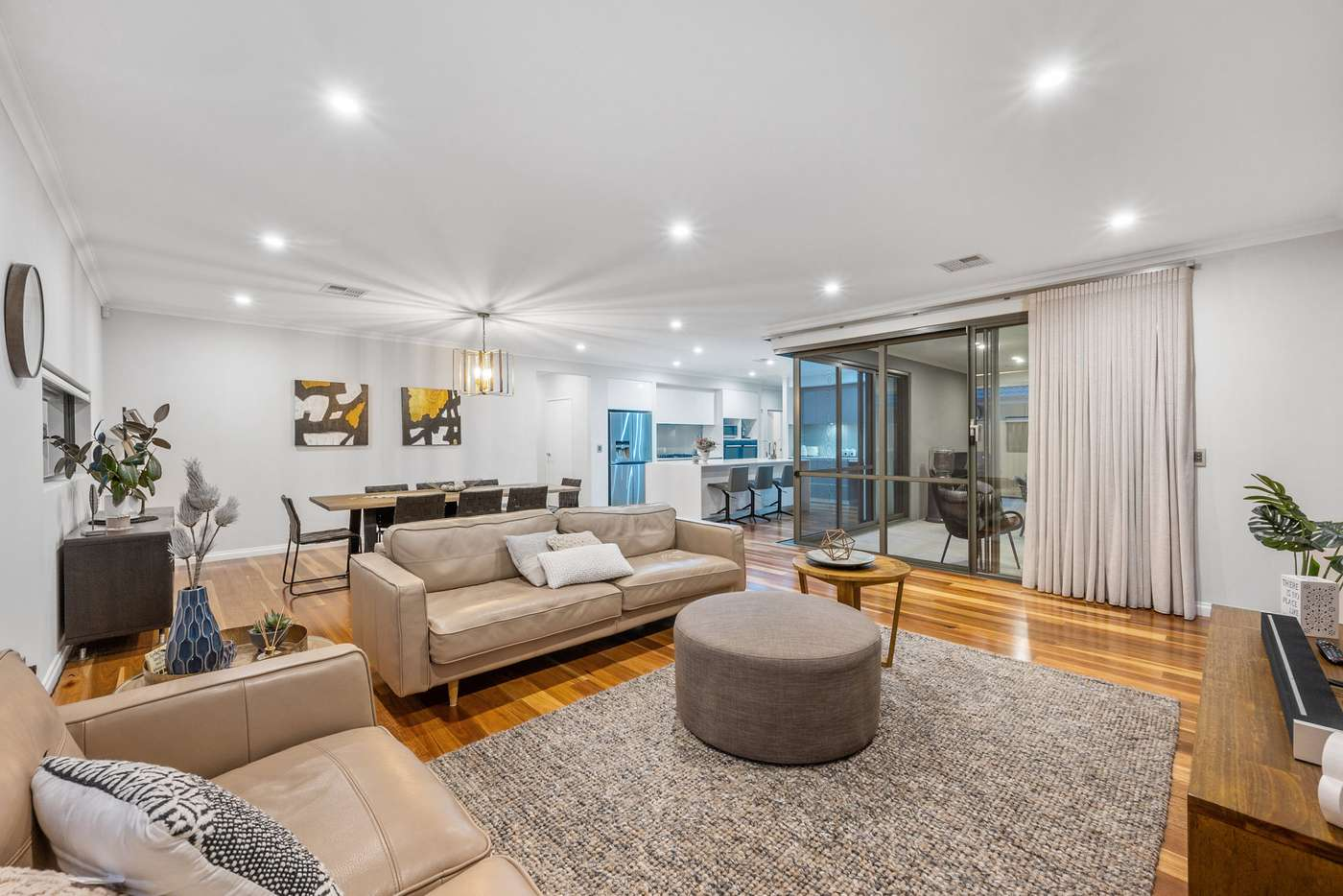 Main view of Homely house listing, 69 Bradstocks Grove, Southern River WA 6110
