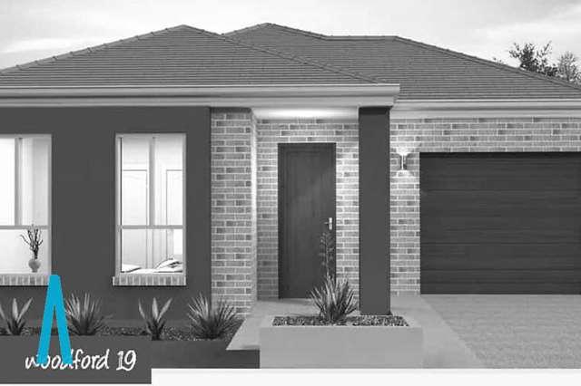 Lot 10 of 17 Heather Avenue, Windsor Gardens SA 5087