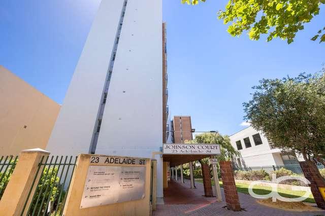 409/23 Adelaide Street
