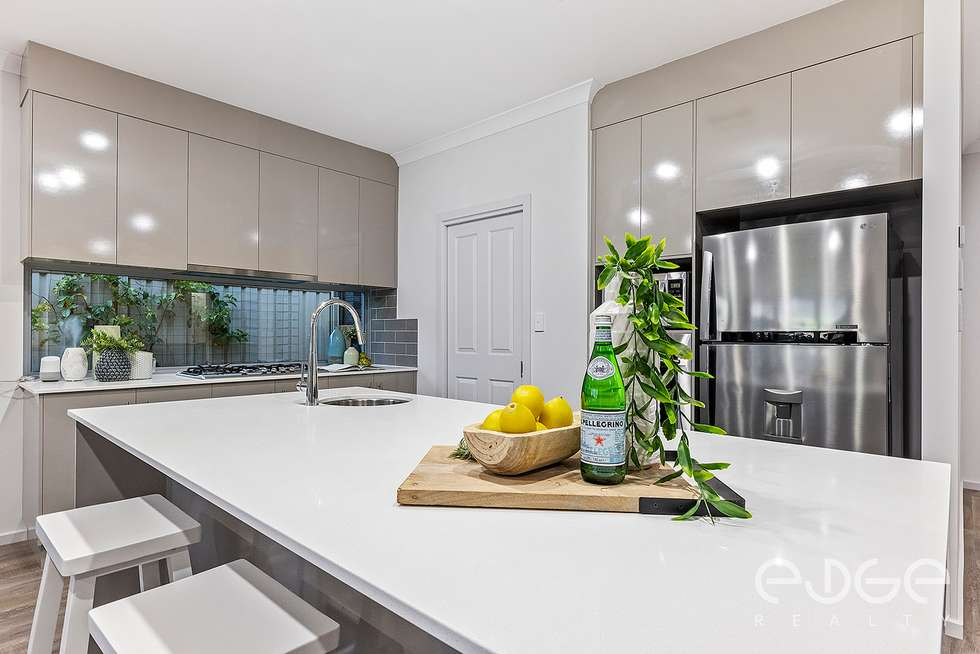 Fourth view of Homely house listing, 5 Green Court, Angle Vale SA 5117