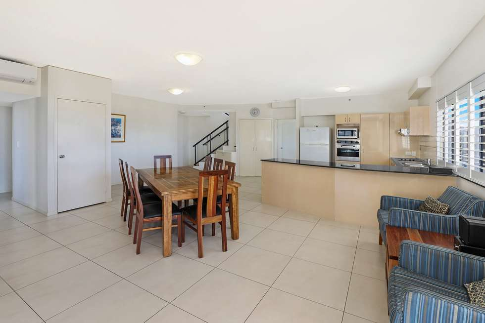 Fourth view of Homely unit listing, 122/100 Bulcock St, Caloundra QLD 4551