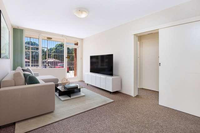 2/5 Henry Street, Ashfield NSW 2131
