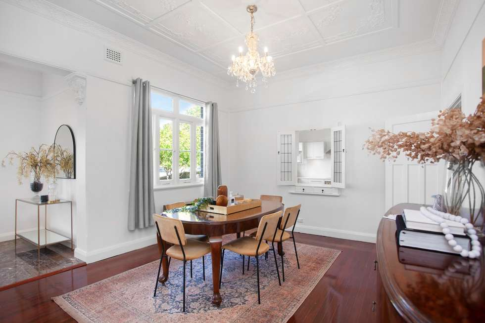 Second view of Homely house listing, 20 Boyce Street, Taree NSW 2430