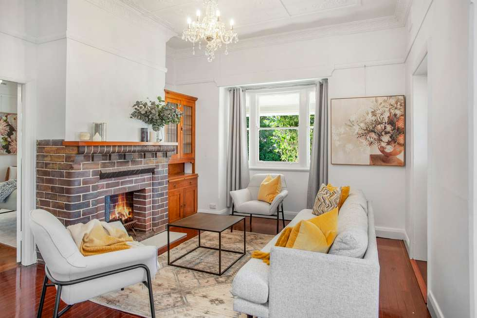 Third view of Homely house listing, 20 Boyce Street, Taree NSW 2430