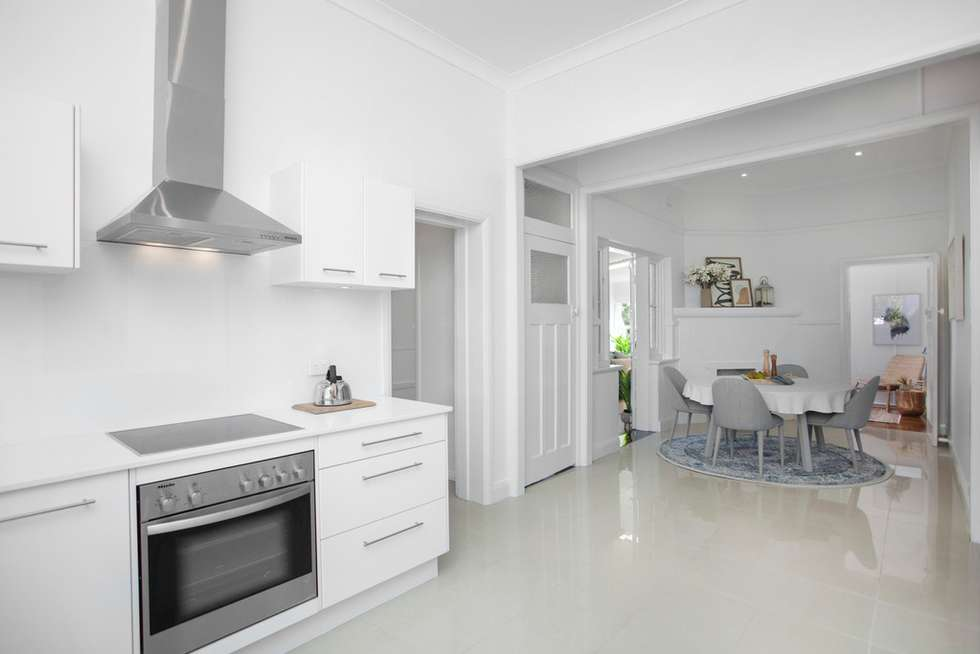 Fourth view of Homely house listing, 20 Boyce Street, Taree NSW 2430