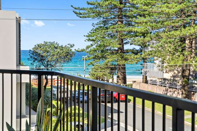 5/5 Francis Street, Mermaid Beach QLD 4218