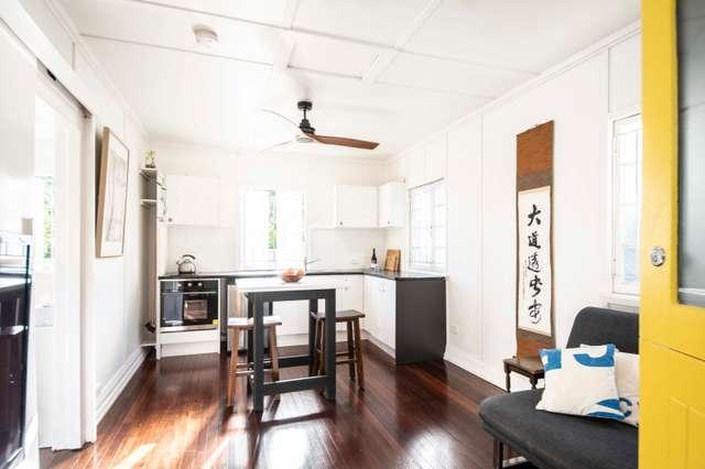 37A Blomfield Street, Moorooka QLD 4105