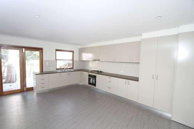 82 Hordern Street, Newtown NSW 2042