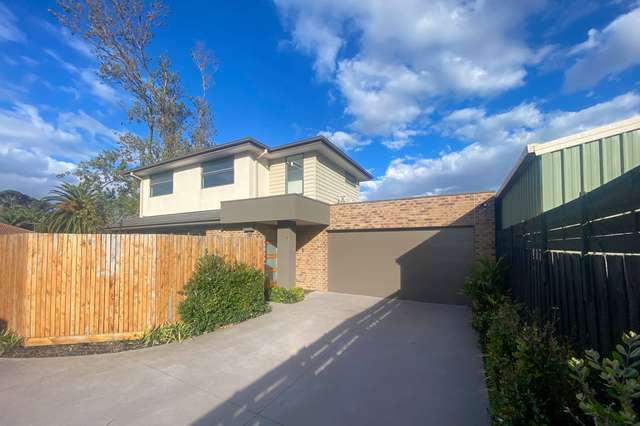 3/72 Northcliffe Road, Edithvale VIC 3196