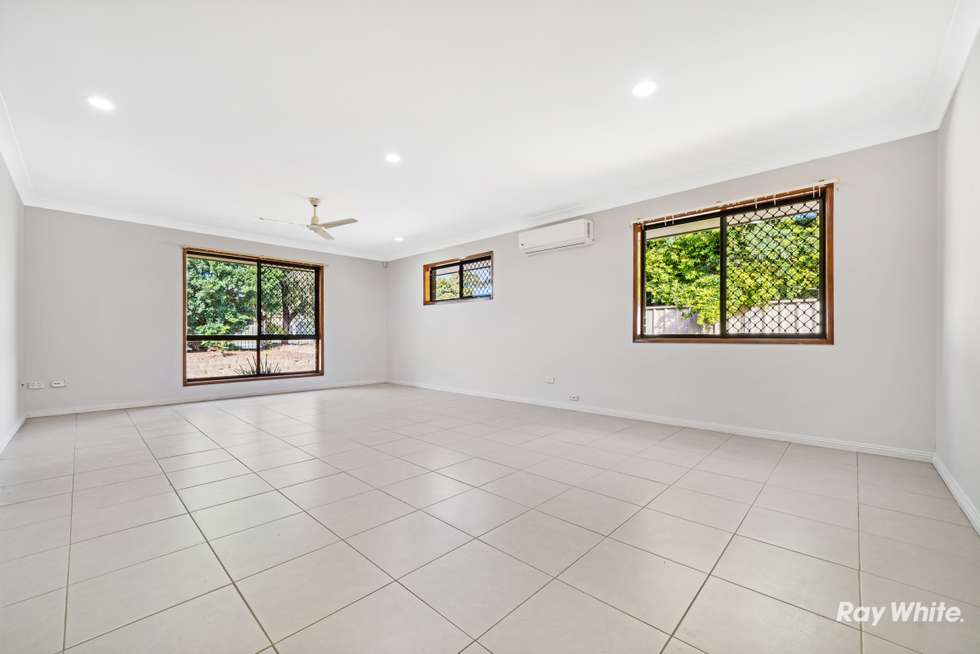 Second view of Homely house listing, 46 Mayfair Drive, Browns Plains QLD 4118