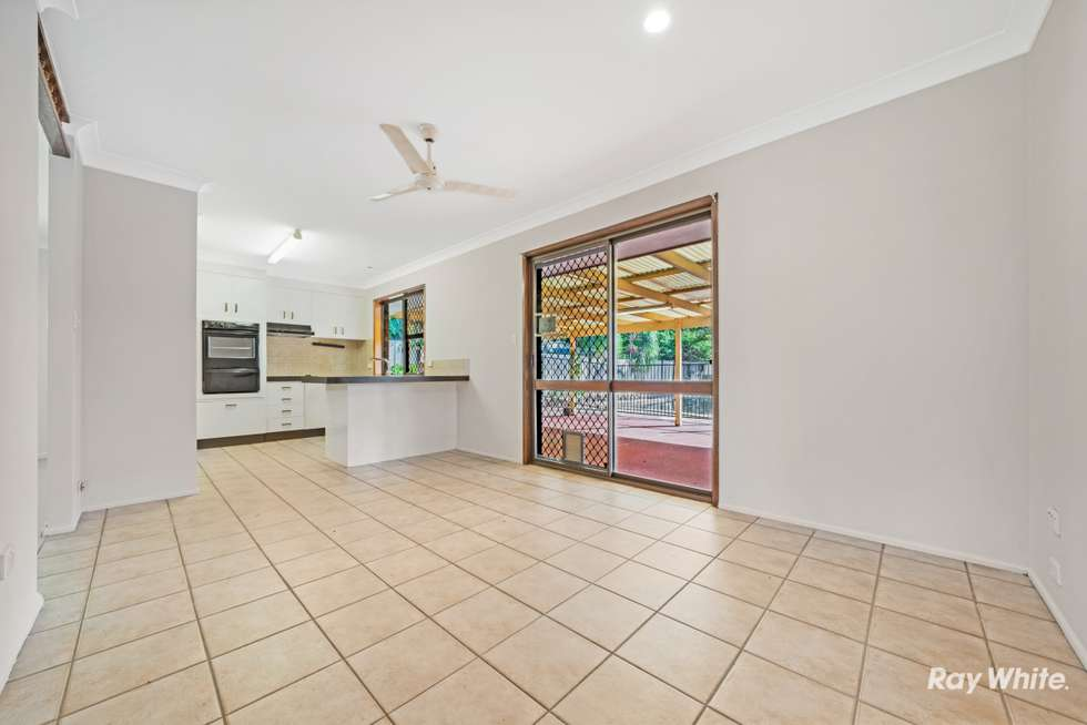 Third view of Homely house listing, 46 Mayfair Drive, Browns Plains QLD 4118