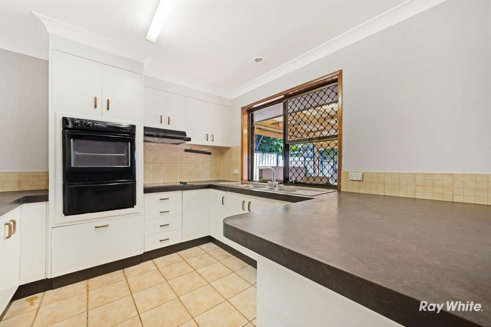 Fourth view of Homely house listing, 46 Mayfair Drive, Browns Plains QLD 4118