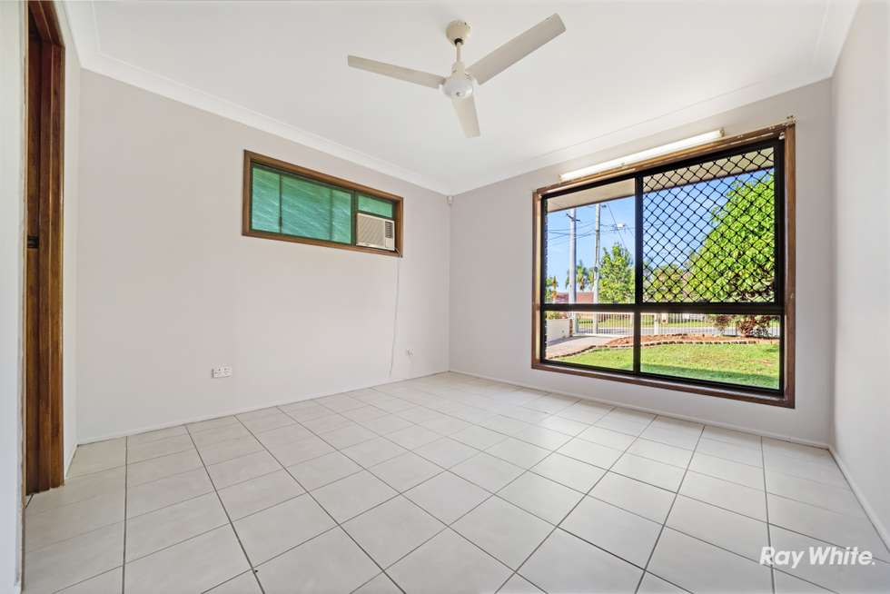 Fifth view of Homely house listing, 46 Mayfair Drive, Browns Plains QLD 4118