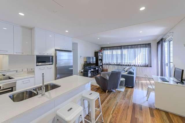 402/4 Harper Terrace, South Perth WA 6151