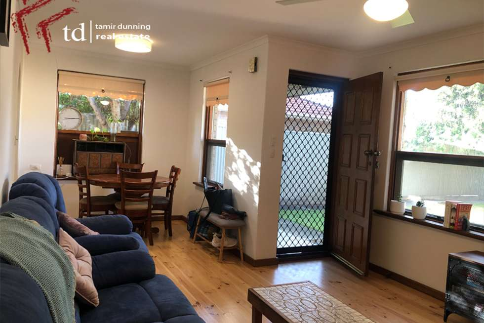 Second view of Homely unit listing, 3/17 Sixth Avenue, Ascot Park SA 5043