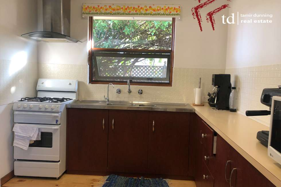 Fourth view of Homely unit listing, 3/17 Sixth Avenue, Ascot Park SA 5043