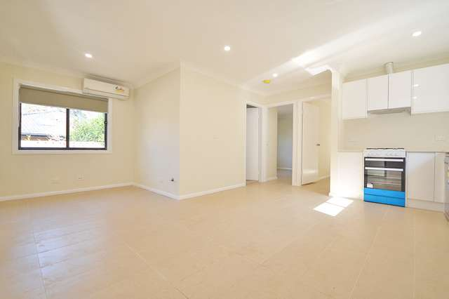 10a Hawkesworth Parade, Kings Langley NSW 2147
