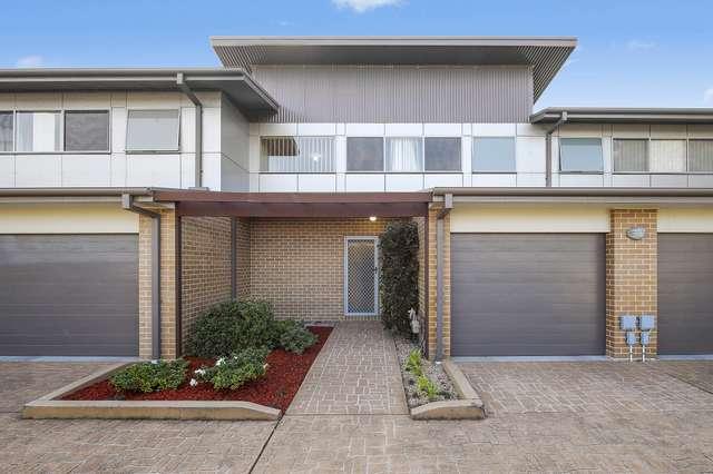 5/119 Victoria Street, East Gosford NSW 2250