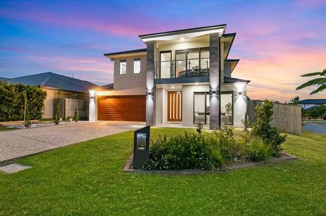 15 Cooloola Crescent, North Lakes QLD 4509