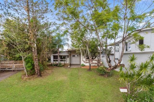 35 Chewton Street, Mitchelton QLD 4053