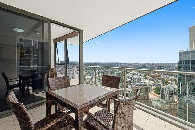 449/420 Queen Street, Brisbane City QLD 4000