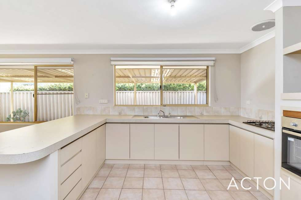Third view of Homely house listing, 68 Cooper Street, Mandurah WA 6210