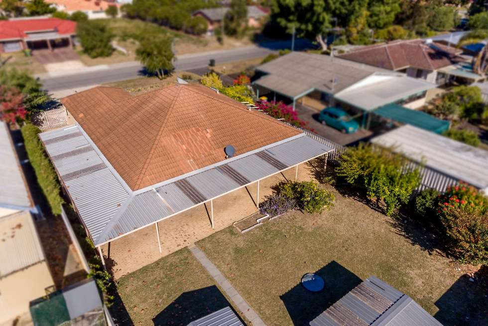 Fifth view of Homely house listing, 68 Cooper Street, Mandurah WA 6210
