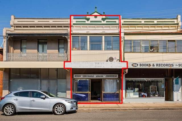 194 Elizabeth Street, Croydon NSW 2132