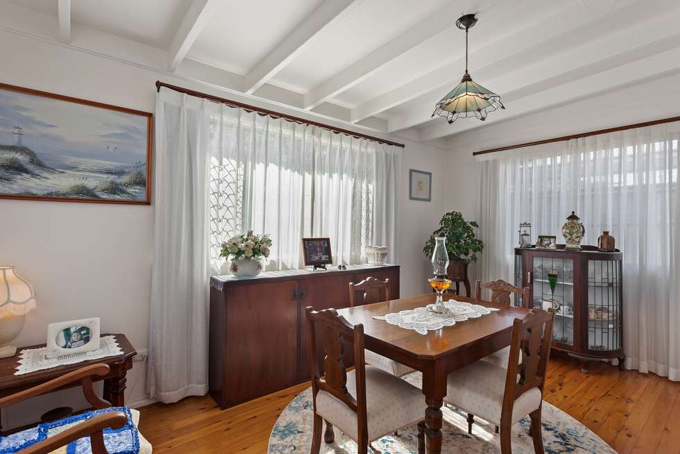 Fifth view of Homely house listing, 45 Ipswich St, East Toowoomba QLD 4350