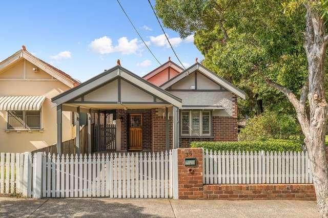 36a Seymour Street, Croydon Park NSW 2133