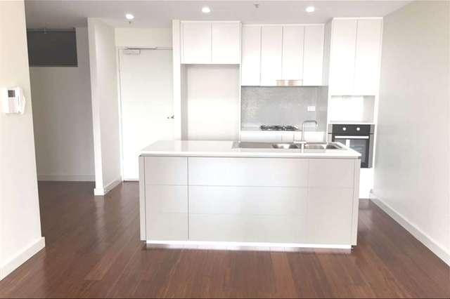 503/10-12 French Avenue, Bankstown NSW 2200