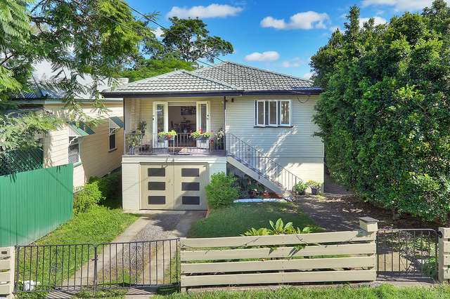 67 Longlands St, East Brisbane QLD 4169