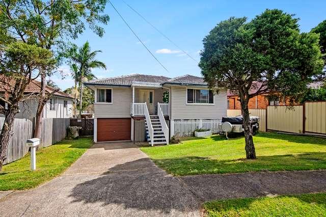 121 Belmont Road, Tingalpa QLD 4173