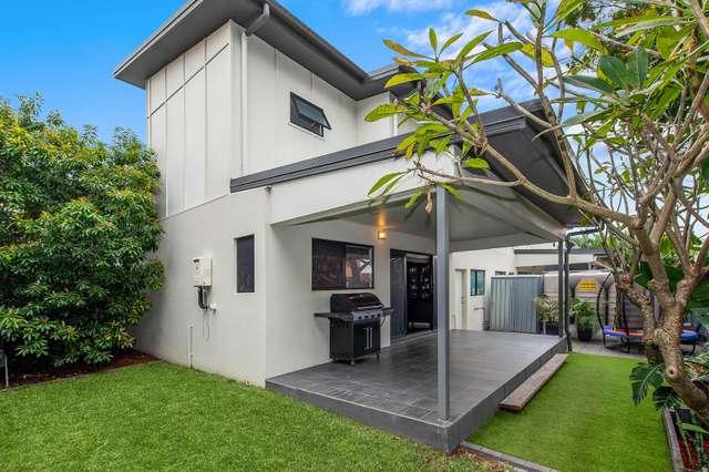 5/112 Keats Street, Moorooka QLD 4105