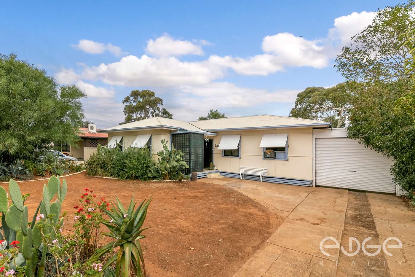 Main view of Homely house listing, 10 Whitsbury Road, Elizabeth North SA 5113